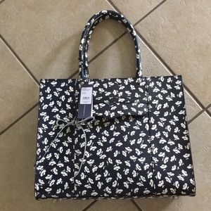 Adorable Rebecca Minkoff medium MAB tote😍